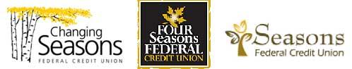 seasons-fcu-logos