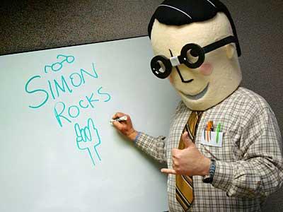 simon-rocks
