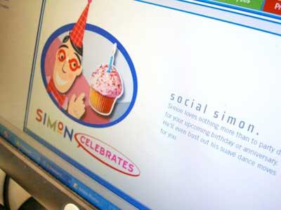 social-simon