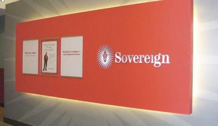 sovereign-brand-display