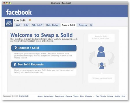 suntrust-swap-a-solid-facebook