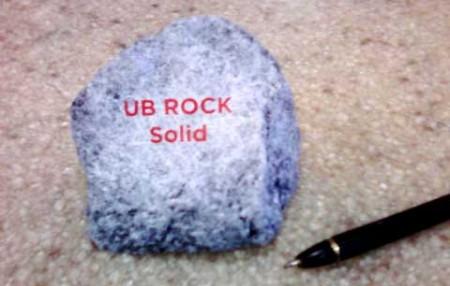ub-rock-solid