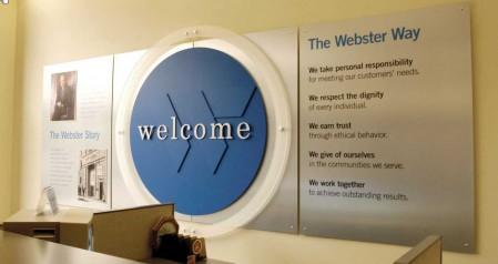 webster-bank-brand-display