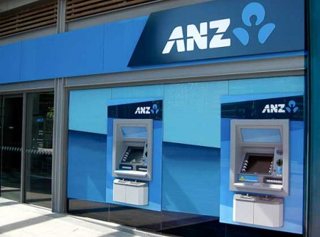 ANZ's 'Uncomplicated' Brand Strategy