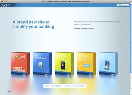 anz-brand-products-subsite