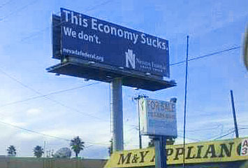 nevada-federal-economy-sucks-billboard