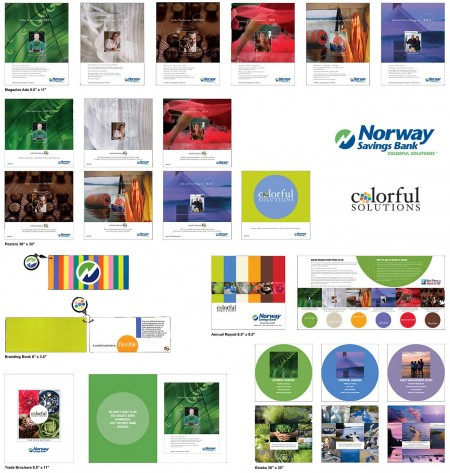norway-savings-bank-brand-identity