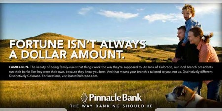 pinnacle-bank-fortune