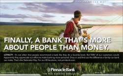 pinnacle-bank-loyalty
