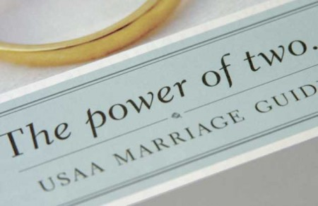 usaa-marriage-guide