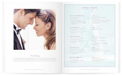usaa-marriage-guide3