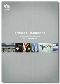 usaa-personal-handbook