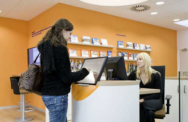 Sudden Debt picture