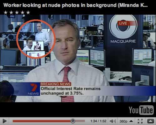 macquarie-worker-miranda-kerr
