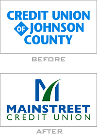 mainstree-cu-johnson-county-before-after