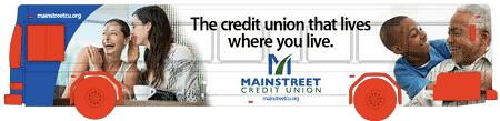 mainstreet-credit-union-bus-left