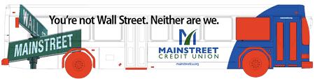 mainstreet-credit-union-bus-right
