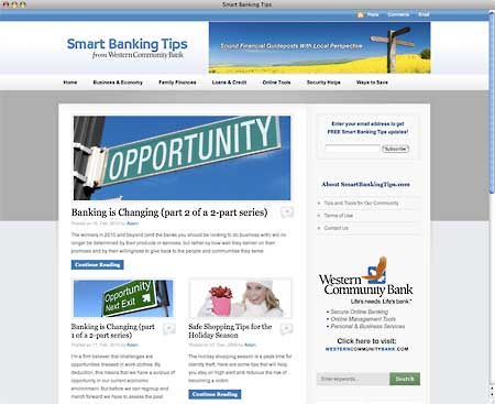 sales and marketing for financial institutions Next generation customer onboarding financial services financial institutions sales and marketing campaign effectiveness.