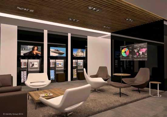 Virtual Room Designer  American Standard