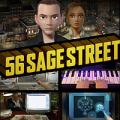 56_sage_street_icon