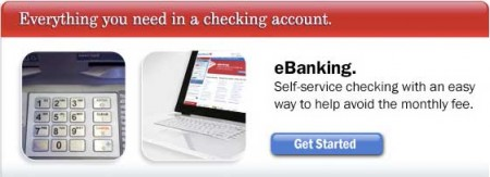 What BofA's New $8.95 Fee for eBanking Isn't