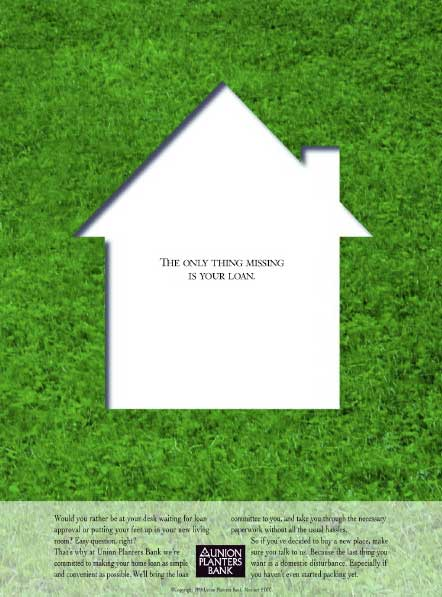 Mortgage With Credit Union