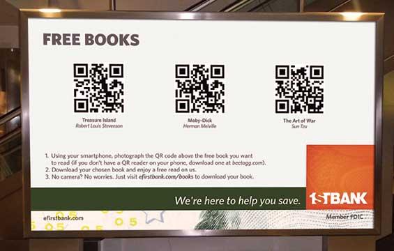 1stbank_qr_codes_free_books