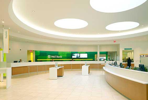 Hospital Interior Design India
