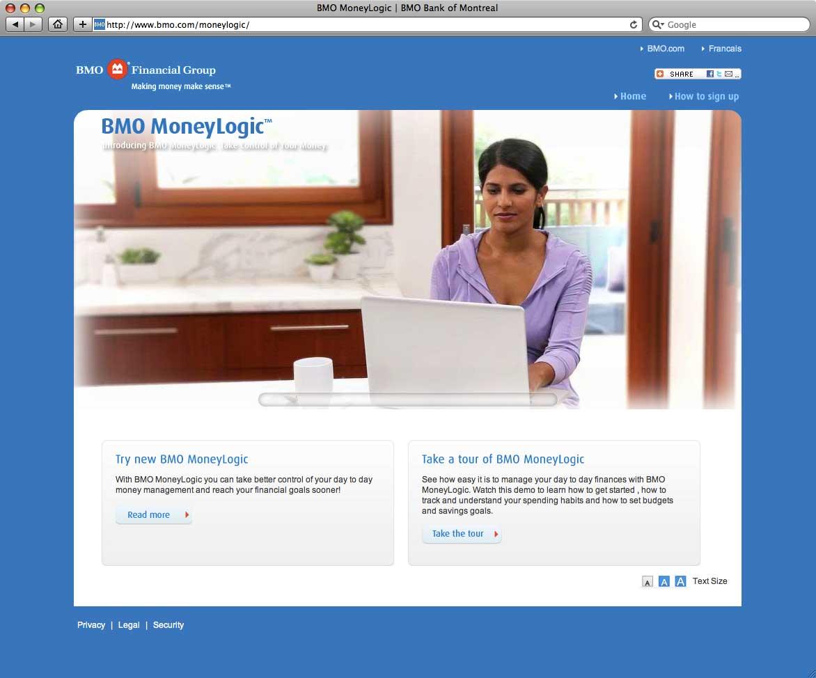 bmo_money_logic_microsite