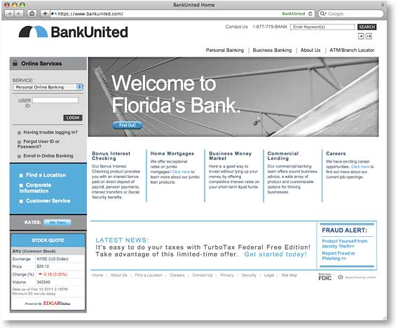 Bankunited's Brand Rebirth From Collapse To Credibility. Help Me Fix My Credit For Free. Education Culinary Arts Fort Detrick Maryland. Personal Bank Loans Online Phet Solar System. Va First Time Home Buyer Loan. Project Management Issue Log Template. Bathroom Partitions Commercial. Home Loan Mortgage Broker How Fast Is Comcast. Alarm Security Company Child Sexual Abuse Law