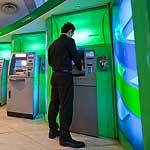 standard_bank_branch