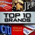 top_10_brands