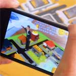 commonwealth_bank_3d_augmented_reality_hero