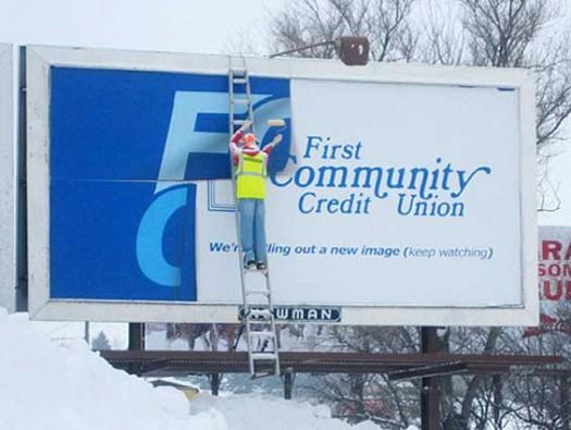 first_community_new_image_billboard