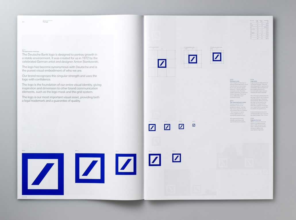 deutsche bank annual report 2016 pdf