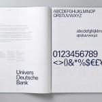 deutsche_bank_brand_guidelines_typography