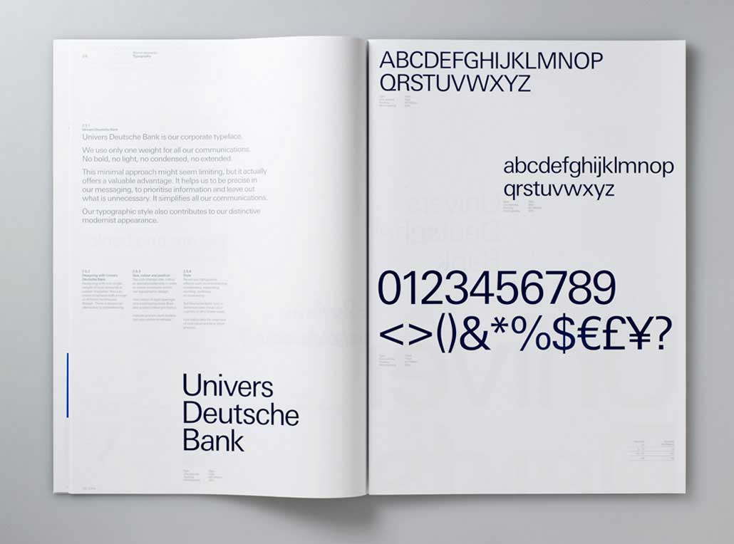 deutsche_bank_brand_guidelines_typography