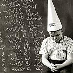 dunce_cap