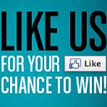 like_us_for_your_chance_to_win
