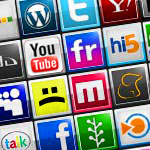 sad_social_media_icons