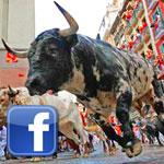social_media_running_with_bulls_spain_facebook