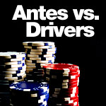 Antes vs. Drivers: Relevance & Differentiation in Branding