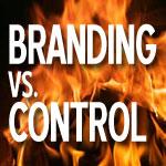 branding_control