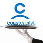 coast_capital_internal_brand_culture_campaign_hero