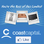 coast_capital_savings_youre_the_boss_hero