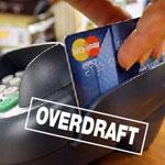 overdraft_debit_card