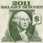 2011_credit_union_marketing_salary_survey