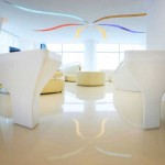 barwa_bank_interior_hero
