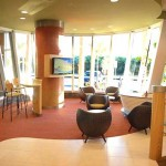 coast_360_credit_union_interior