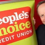 people's_choice_credit_union